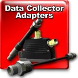 Data Collector Products