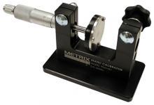 آموزش کالیبراسیون و راه اندازی سنسور مجاورتی متریکس metrix