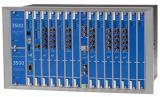 سیستم مانیتورینگ بنتلی نوادا Bently Nevada Monitoring System 3500