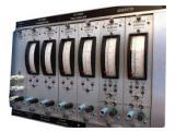 سیستم مانیتورینگ بنتلی نوادا Bently Nevada Monitoring System 7200