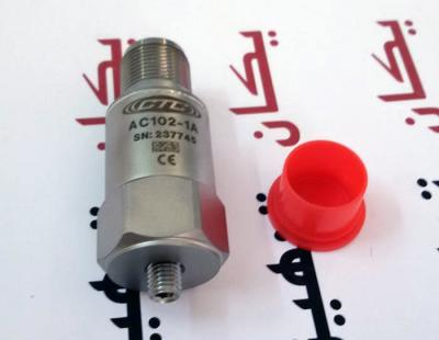 سنسور شتاب سنج CTC AC102-1A