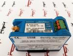 سنسور مجاورتی یا پراکسیمیتی 5 متری بنتلی نوادا 05-51-330180 Bently Nevada Proximity Sensor