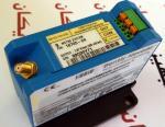 سنسور مجاورتی یا پراکسیمیتی 7200 بنتلی نوادا 04-18745 Bently Nevada Proximity Sensor
