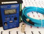 سیستم مانیتور تک کانال 1900/27 Vibration Monitorسیستم مانیتور تک کانال بنتلی نوادا 1900/27 Bently Nevada Vibration Monitor
