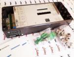 ویبره کنترلر Bruel & Kjaer (B&K) Vibro VIBROCONTROL VC1100-C01 بی ان کی